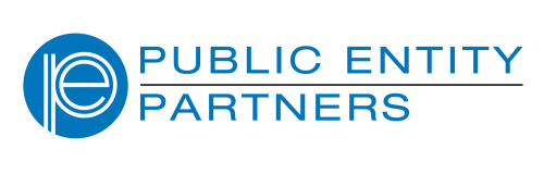 Public Entity Partners Symposium