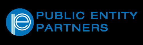 Public Entity Partners Symposium